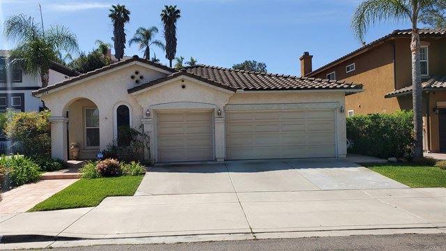 Photo of 1154 Via Escalante, Chula Vista, CA 91910 (MLS # PTP2102406)