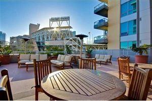 Photo of 253 10th #727, San Diego, CA 92101 (MLS # 170011407)