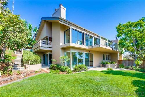 Photo of 5676 Taft Ave, La Jolla, CA 92037 (MLS # 210024407)