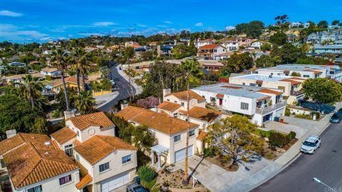 Photo of 816 Viva Court, Solana Beach, CA 92075 (MLS # NDP2109407)