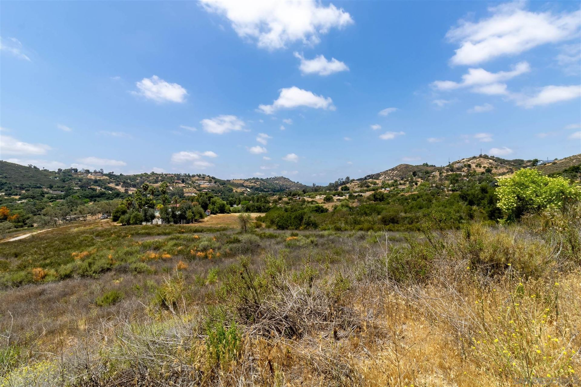 Photo of LILAC RD, VALLEY CENTER, CA 92082 (MLS # 210013407)
