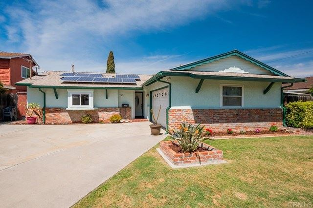Photo of 576 HERBERT, El Cajon, CA 92020 (MLS # PTP2102407)