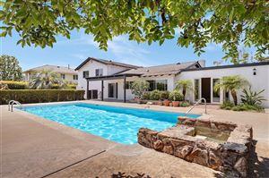 Photo of La Jolla, CA 92037 (MLS # 180045408)