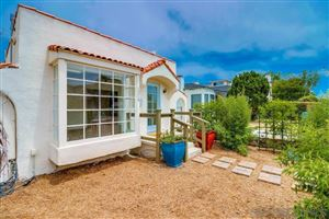 Photo of 1314 Pacific Beach Dr., San Diego, CA 92109 (MLS # 190040408)