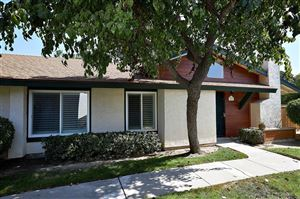 Photo of 2037 Shadytree Lane, Encinitas, CA 92024 (MLS # 190056408)