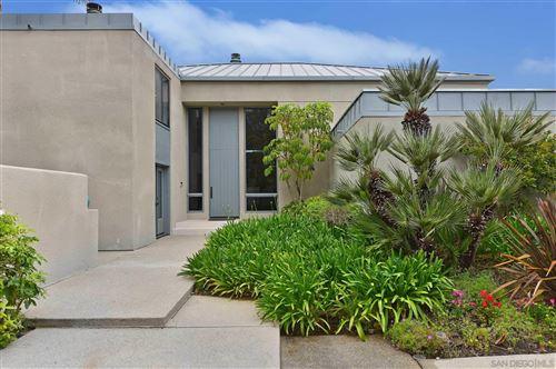 Photo of 1692 1/2 Los Altos Road, Pacific Beach, CA 92109 (MLS # 210013408)