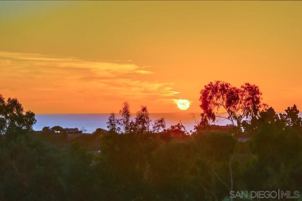Photo of 1463 Paseo De Las Flores, Encinitas, CA 92024 (MLS # 210029409)