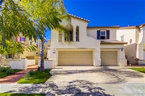 Photo of 1210 Sea Robin Ct, San Diego, CA 92154 (MLS # 190020410)