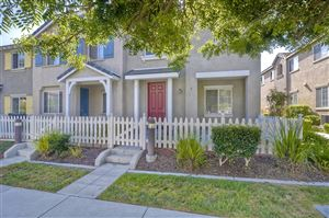Photo of 1440 Water Lily Dr #5, Chula Vista, CA 91913 (MLS # 190045410)