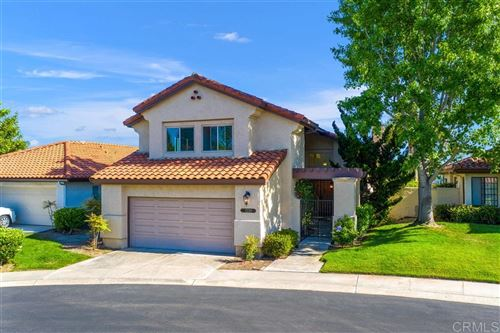 Photo of 1220 Vista Del Canon, Del Mar, CA 92014 (MLS # 200023410)