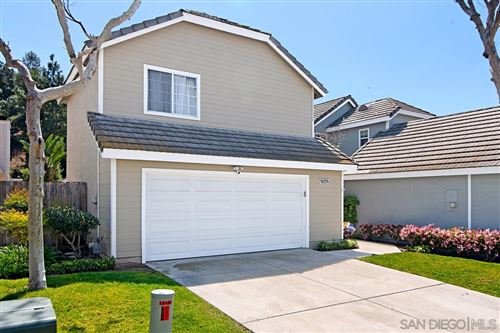 Photo of 10468 Rancho Carmel Drive, San Diego, CA 92128 (MLS # 210009410)