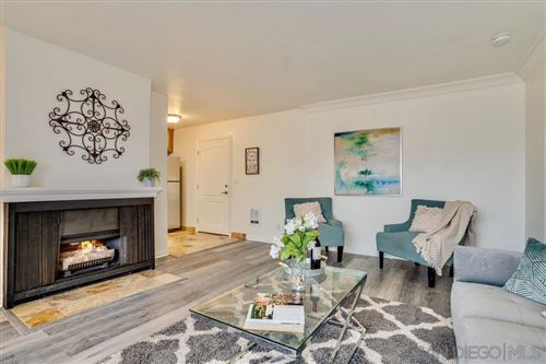 Photo of 860 TURQUOISE ST #225, San Diego, CA 92109 (MLS # 210025410)