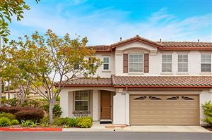 Photo of 1750 Nolina Ct, Carlsbad, CA 92011 (MLS # 190034411)
