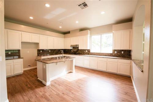 Photo of 1250 Shadowcrest Lane, Fallbrook, CA 92028 (MLS # 200024411)