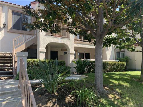 Photo of 13059 Wimberly Sq #131, San Diego, CA 92128 (MLS # 200046411)