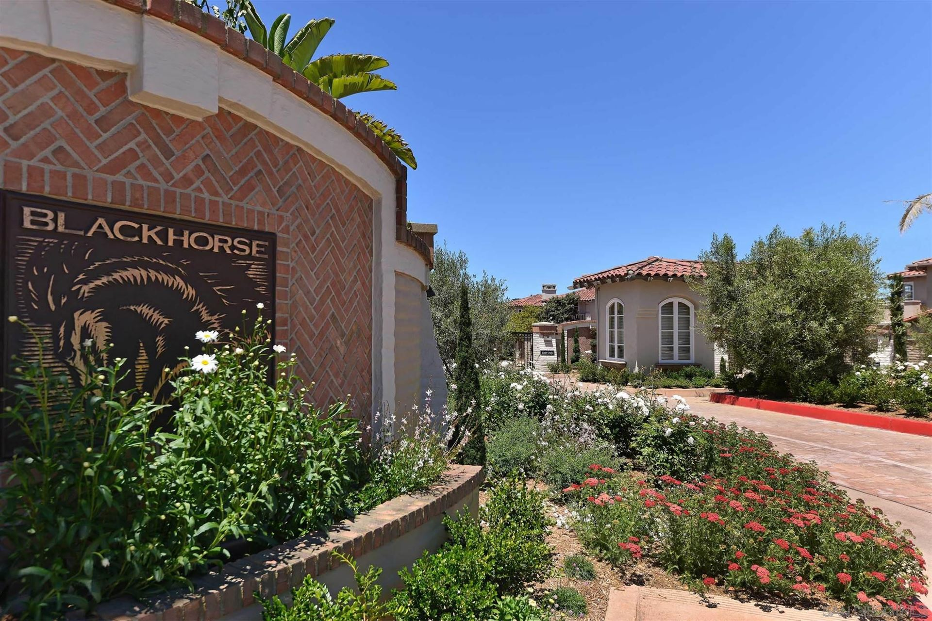 Photo of 3120 Almahurst Row, La Jolla, CA 92037 (MLS # 210020411)