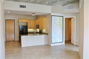 Photo of 1050 Island Ave #302, San Diego, CA 92101 (MLS # 180029412)
