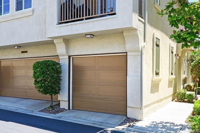 Photo of 2110 Cantata Drive #49, Chula Vista, CA 91914 (MLS # PTP2105412)