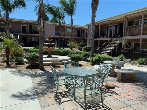 Photo of 695 Sea Vale ST #407, Chula Vista, CA 91910 (MLS # 190021413)