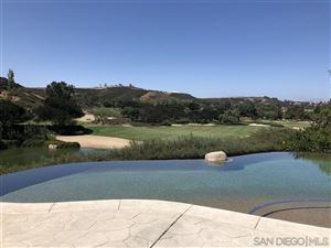 Photo of 6185 CLUBHOUSE DR, RANCHO SANTA FE, CA 92067 (MLS # 190043413)