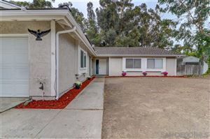 Photo of 10893 Riesling Drive, San Diego, CA 92131 (MLS # 190053413)