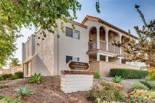 Photo of 113 Candice Pl, Vista, CA 92083 (MLS # 200044413)