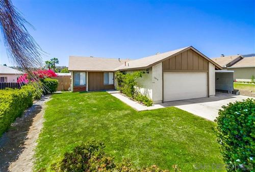 Photo of 10914 Whippletree Lane, Spring Valley, CA 91978 (MLS # 210012413)