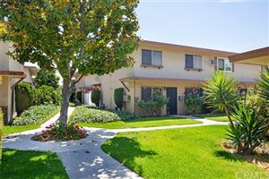 Photo of 8804 Valley View Street #A, Buena Park, CA 90620 (MLS # 301557413)