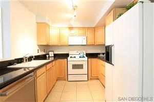 Photo of 12269 Carmel Vista Rd #170, San Diego, CA 92130 (MLS # 190027414)