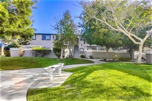Photo of 506 Canyon Drive #5, Oceanside, CA 92054 (MLS # 190060414)