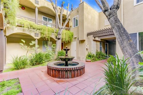Photo of 4130 Haines St #8B, San Diego, CA 92109 (MLS # 200049414)