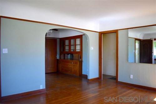 Photo of 3605 33rd, San Diego, CA 92104 (MLS # 210005414)