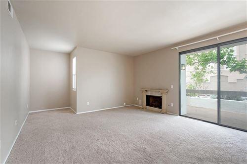 Tiny photo for 701 Kettner Blvd #23, San Diego, CA 92101 (MLS # 210009414)