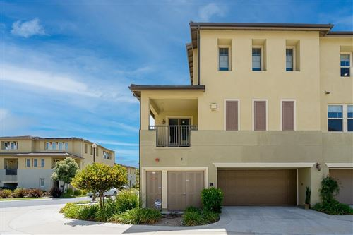 Photo of 1719 Rolling Water Dr #2, Chula Vista, CA 91915 (MLS # 210012414)