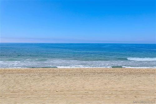Photo of 3373 Ocean Front Walk, San Diego, CA 92109 (MLS # 210022414)