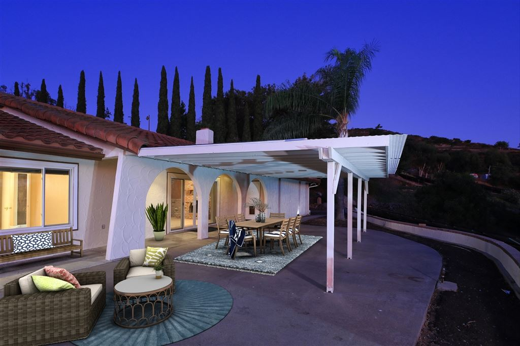 Photo of 14957 Orchard View Drive, Poway, CA 92064 (MLS # 200015414)