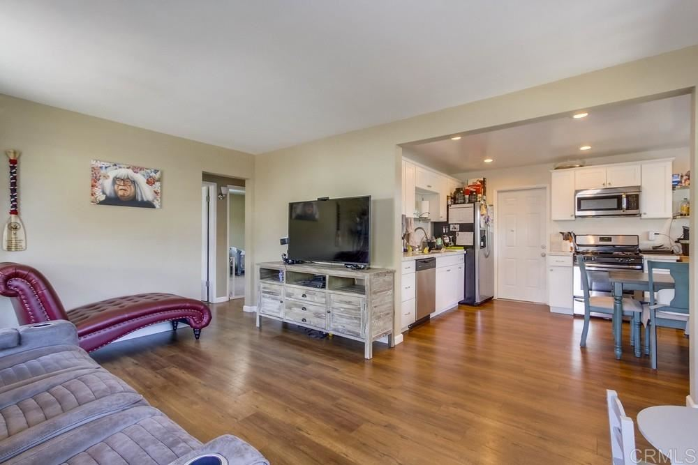 Photo of 2885 Baily Ave, San Diego, CA 92105 (MLS # 200032414)