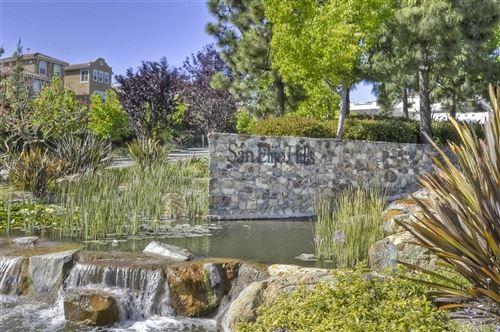 Photo of 1269 San Elijo Rd S, San Marcos, CA 92078 (MLS # 200030415)