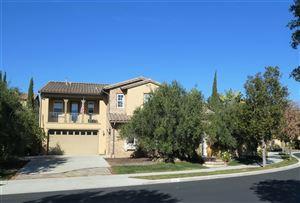 Photo of 3234 Corte Paloma, Carlsbad, CA 92009 (MLS # 190005416)