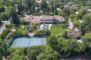 Photo of 17461 Avenida de Acacias, Rancho Santa Fe, CA 92067 (MLS # 190043416)