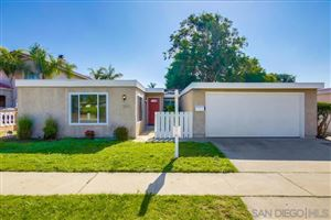 Photo of 3041 Skipper St, San Diego, CA 92123 (MLS # 190048416)