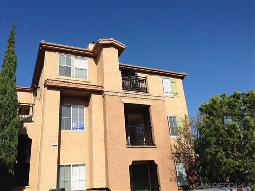 Photo of 3860 Elijah Ct. #1027, San Diego, CA 92130 (MLS # 190064416)
