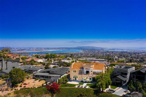 Photo of 5251 Pacifica Dr, San Diego, CA 92109 (MLS # 210017416)