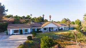 Photo of 2214 Via Monserate, Fallbrook, CA 92028 (MLS # 300597416)