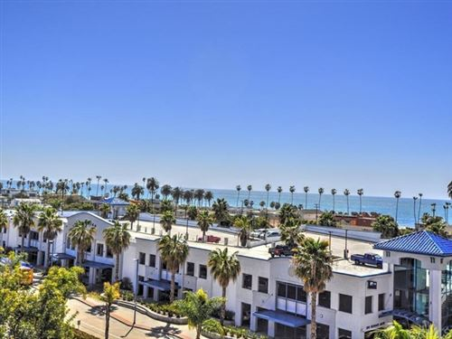 Photo of 301 MISSION Avenue, Oceanside, CA 92054 (MLS # NDP2106416)