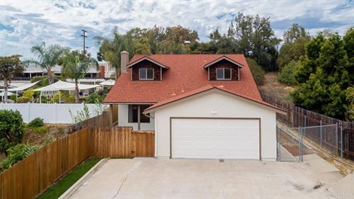 Photo of 67 Third Avenue, Chula Vista, CA 91910 (MLS # PTP2104416)