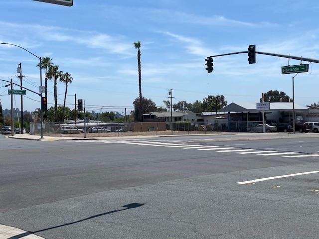 Photo of 2201 Fletcher Parkway, El Cajon, CA 92020 (MLS # 210015416)