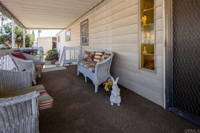 Photo of 2300 E Valley #57, Escondido, CA 92027 (MLS # NDP2103416)
