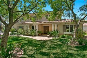 Photo of 2588 La Serena, Escondido, CA 92025 (MLS # 180002417)