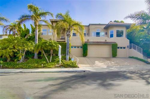 Photo of 2105 Galveston St., San Diego, CA 92110 (MLS # 200046417)